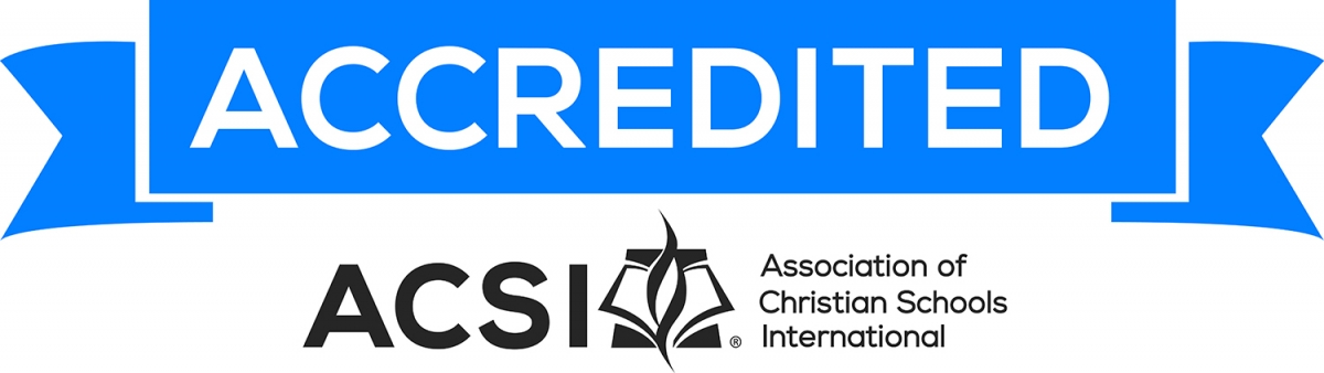 ACSI_Logo_Accred_4c_0